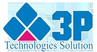 Công ty cổ phần giải pháp công nghệ 3P
